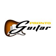Pronto Guitar