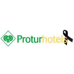 Protur-Hotels Discount Codes