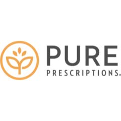 pure prescriptions