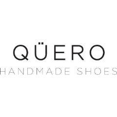 Quero Handmade Shoes