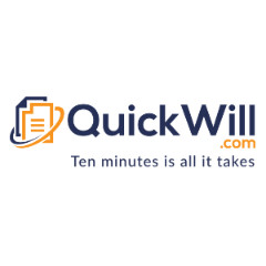 quick will