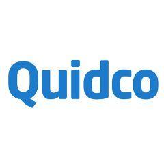 Quidco
