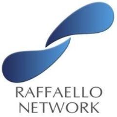 Raffaello Network UK