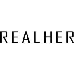 Realher Products