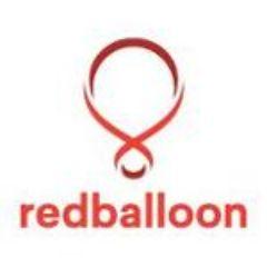 RedBalloon Australia