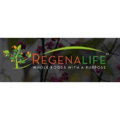 regena life
