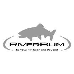 River Bum