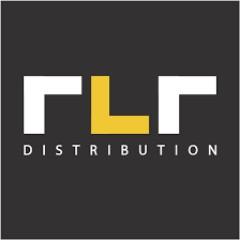 Rlr Distribution