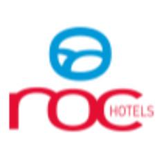 Roc-Hotels