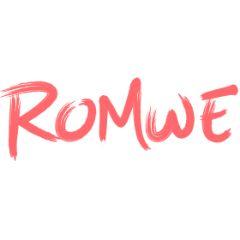 Rom We