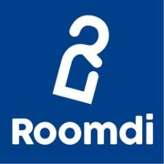 Roomdi