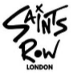 Saints Row London