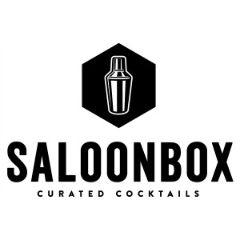 SaloonBox