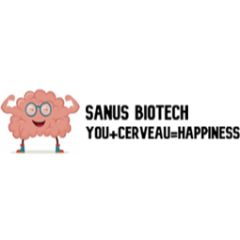 Sanus Biotech