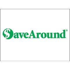 Save Around