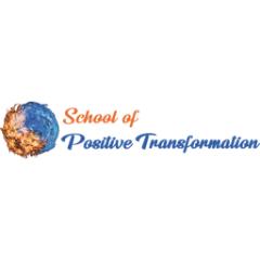 school of positive transformation