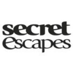Secret Espes