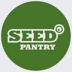 Seed Pantry