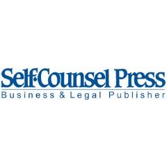 Self Counsel Press