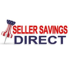 Seller Savings Direct