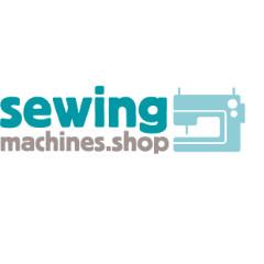 Sewingmachines.shop