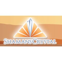 Shamans Crystals