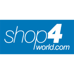 shop 4 world