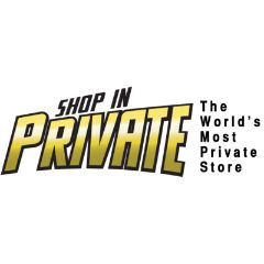 shop in private