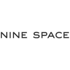Shop Nine Space