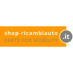 Shop Ricambiuto