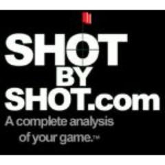 Shot By Shot