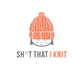 SiIt That I Knit