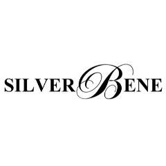 silver bene