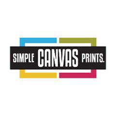 Simplenvas Prints