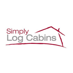 Simply Log Cabins