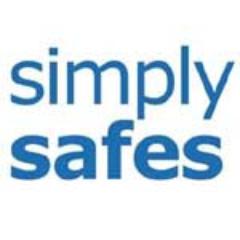 Simply Safes