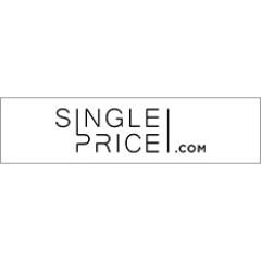 Single Price