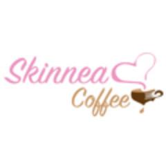Skinnea Coffee