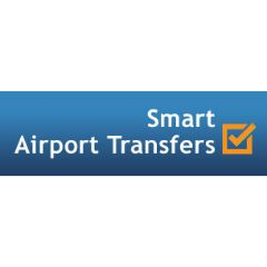 Smart Airport Transfers