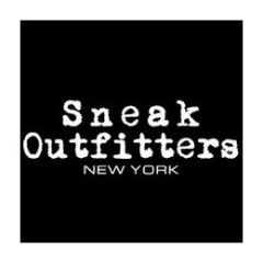 Sneak Outfitters