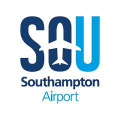Southampton Airport Parking