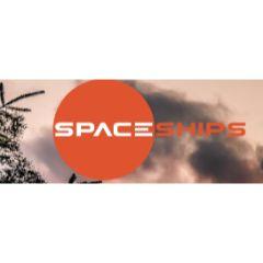 Spaceship Rentals