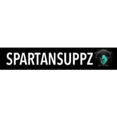 Spartansuppz