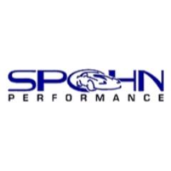 Spohn Performance