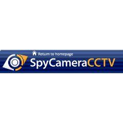 Spy Camera CCTV