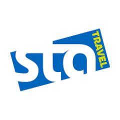 STA Travel AU