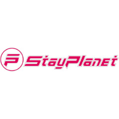 Stay Planet
