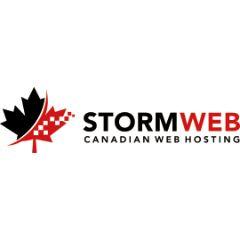 Storm Web