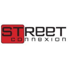 Street Connexion
