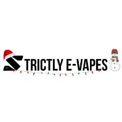 Strictly E Vapes